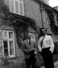 1-frank-denyer-and-witold-lutoslawski-dartington-circa-1960