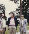 10-morton-feldman-jo-kondo-frank-denyer-1986