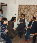 12-frank-denyer-with-iwamoto-family-jim-fulkerson-somei-satoh-and-jo-kondo-dartington-1987