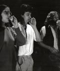 17-dartington-student-with-shell-trumpets-rehearse-marine-residua