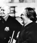 18-frank-denyer-with-christian-wolff-1