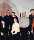 19-barton-workshop-with-christian-wolff-at-dartington