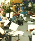 2-frank-denyer-a-monkeys-paw-conducted-james-wood-darmstadt-1969