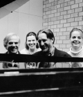 4-barton-workshop-1971