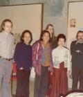 8-frank-denyer-with-alvin-lucier-namino-torii-toru-takemitsu-lowell-svennungsen-and-students-wesleyan-univ-1977