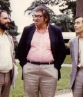 9-frank-denyer-morton-feldman-and-jo-kondo-at-dartington-1986