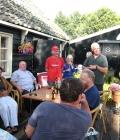 Barton-Workshop-reunion