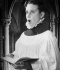 1-frank-denyer-canterbury-cathedral-circa-1954