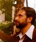 11-frank-denyer-in-nairobi-circa-1977