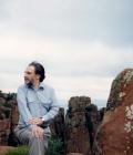 19-frank-denyer-portrait-south-africa-1980