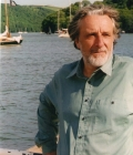 22-frank-denyer-portrait-by-river-dart-1984