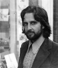 4-frank-denyer-portrait-may-1973