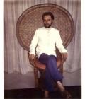 7-frank-denyer-portrait-calcutta-1973