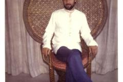 Calcutta 1973