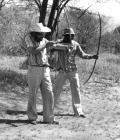 1_frank-denyer-kenya-1980