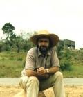 Sierra Leone 1987